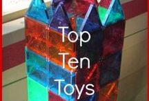 Magna-Tiles Reviews and Gift Guides / Read what Magna-Tects have to say about Magna-Tiles!