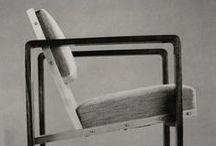 Meble // Furniture / Designerskie meble #interior #design #furniture #meble
