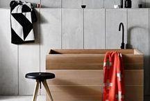 Wnętrza // Interiors / Designerskie wnętrza #interior #design # interiors #projektowanie_wnętrz #wnętrza