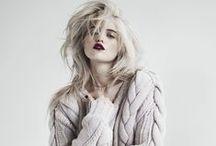 Moda // Fashion / #women #fashion #minimal