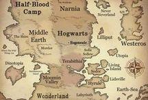 Fandom Club / •••••• Post Here :3••••• Doctor Who•The Hobbit•Loki•Star Wars•Game of Thrones•Hunger Games•Batman•Captain America•Harry Potter•AHS•LOTR•Alice in Wonderland•Marvel•DC•Maze Runner•Sherlock•Supernatural•ETC