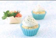 CAKES SALES