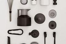 Akcesoria kuchenne // Kitchen accessories
