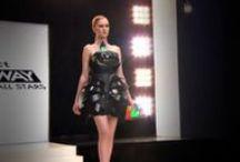 Magna-Tiles Fashion