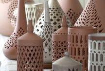 Ceramics / Contemporary Ceramics, design and inspiration.
