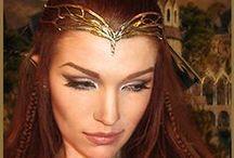 Make-Up & Acconciature Elfiche
