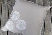 SHP Pillows / This board contains handmade Pillows for sale through Etsy Shop Owners' stores.