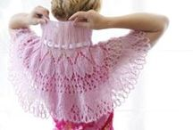 SHP Knitting / This Board contains handmade Knitted items for sale through Etsy Shop Owner's Stores.