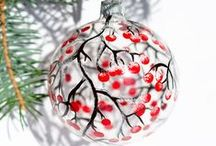 SHP Holidays / This Board contains handmade Holiday items for sale though Etsy Shop Owner's Stores.