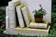 Memorium / inspirasjons vegg til memorium
