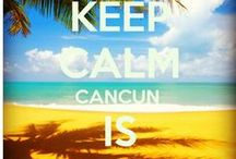 Keep Calm....