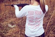 Southerndoe... Shooter