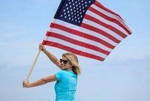 Southerndoe... American
