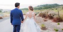 Bommer Canyon Weddings