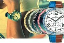 Marc Coblen Horloges