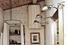 Home Interiors: ДОМ