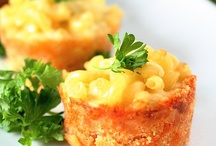 ❥ Food Network ❥ / Members of this board feel free to pin & invite your friends!!! / by ela karan