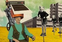 Industrialization: АРТ