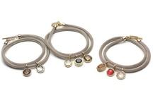 Eelz Jewellery Collection Life