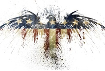 America the greatest country on earth!!