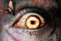 zombies!!!!!!