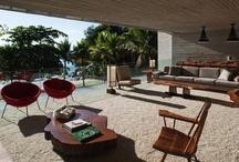 Beach Design / by Aline Santos Farhat