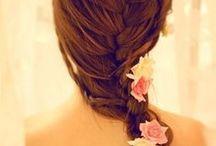 ¡! Hair