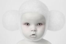 Les Enfants de Neige: FEST