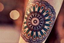 ¡!Tattoo