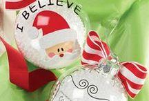 Navidad - Fin de año