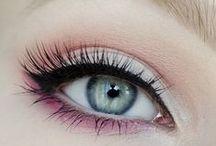 Makeup,Nails,Beauty