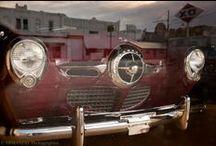 My work : Cars / Prints to buy on my website www.armandh.com    http://www.armandh.com  #RemyHuart #car #ArmandH #voiture