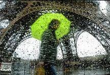 Christophe Jacrot - 1960 - / Photographe réalisateur français, né le 20 Décembre 1960 à Neuilly-Sur-Seine France. L'œuvre de Christophe Jacrot se rattache à la fois aux courants humanistes et pictorialistes 9. Sa démarche artistique est souvent rapprochée de celle des photographes américains de rue comme Saul Leiter et Elliott Erwitt, ainsi que des estampistes japonais comme Hiroshige ou Kawase Hasui, qui ont fréquemment représenté la pluie et la neige.