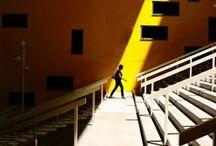Eric Forey - 1968 - : Kala photography / Photographe Lyonnais né en 1968