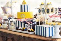The Yellow Submarine @Yacht Club, Piraeus / The Yellow Submarine Christening Party
