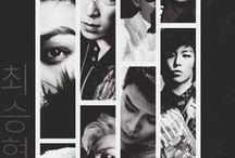 Only BIGBANG / Todo lo relacionado con Big Bang <3