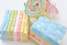 Fat Quarter Bundles / We have specially created fat quarter bundles from our most popular ranges. All our fat quarter bundles offer at least a 10% discount over buying the fat quarters individually or fabrics by the metre. They are excellent value and great way to start your next project.