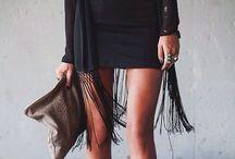 Ideas. Style. Looks.