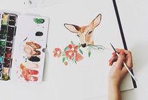 art // / || creativeness ||