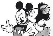 I love Disney =)