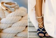 Ultra Marine Chic Wedding @ Veghera Grand Resort Lagonisi / Wedding Party @ Lagonissi Resort, Athens
