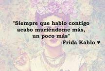 Friducha.