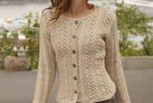Kniting (tricotaje)