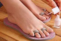 Zadbaj o zdrowie! / Poznaj produkty Tchibo: masażery, ekspandery, zestawy do ćwiczeń. Zadbaj o swoje zdrowie z rozgrzewającymi poduszkami czy kocami, uzupełnij swoją apteczkę niezbędnymi elementami.