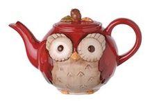 Çay demleyelim