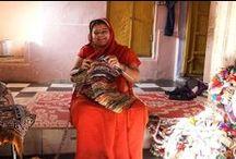 JOLLY OLLY - RAG BAG /    #jollyolly #shopjollyolly #serendipity #serendipitylondon #designer #upcycled #saree #sari #silk #vintage #rinse #rinseshowrooms #bricklane #backyardmarket #london #trumanbrewery #india #handmade #ragbag #bag #ethical