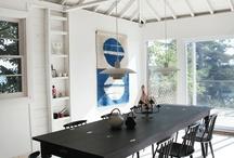... Interior Design ...