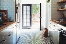 [Interior Design]