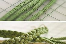 Clever crafts