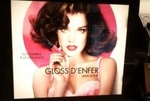 Must Have de la Parfumerie / Les nouveautés qui nous font rêvées, et qui excède notre banquier  !!!